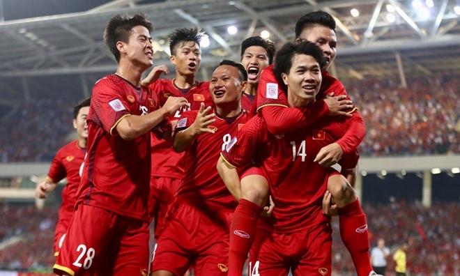 Những bài toán khó mà HLV Park Hang Seo cần giải trước trận Australia