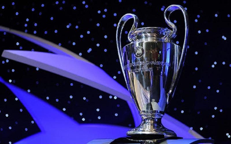 Cup C1 khởi tranh - nơi hội tụ của những cái tên đẳng cấp hàng đầu thế giới