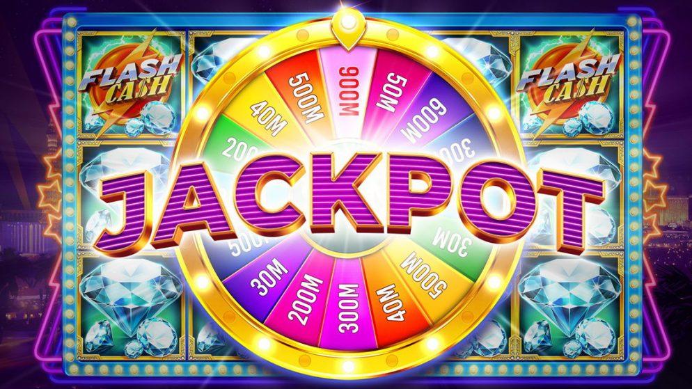 Kiếm tiền dễ dàng nhờ game nổ hũ đổi thưởng hot nhất thị trường